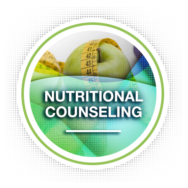 Nutritional Counseling | Family Solutions Counseling