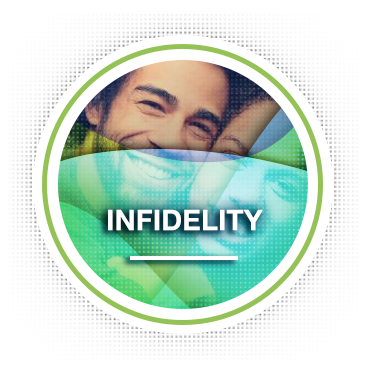 Infidelity | Family Solutions Counseling