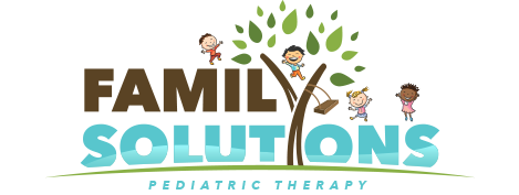 pediatric-therapy-logo