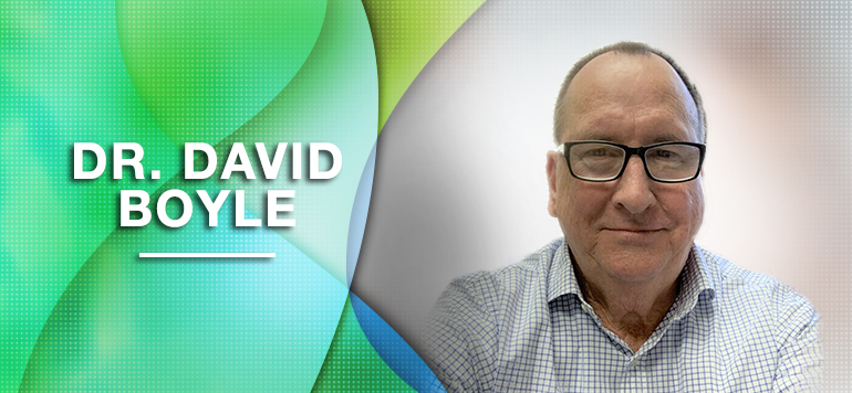 david-boyle-large