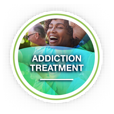 Addiction Treatment in Monroe LA
