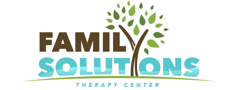 therapy-center-logo